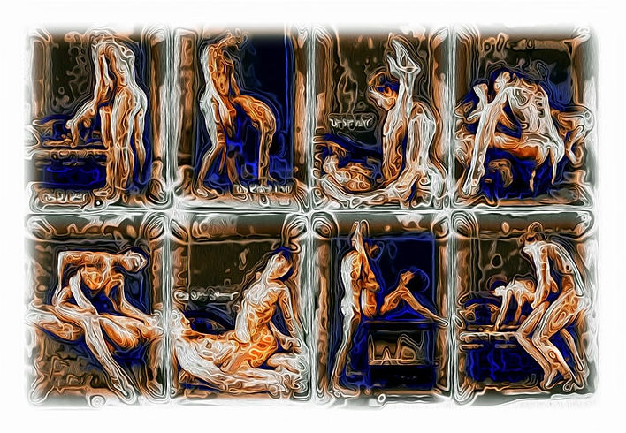 Sexual-positions-art