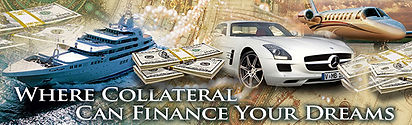 Cover image for Facebook - Collateral company