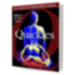 Quickies-erotic-ebook-350-004.jpg