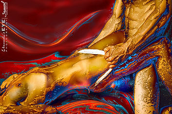 Panties-up-003.jpg
