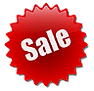 sale-icon-min.png
