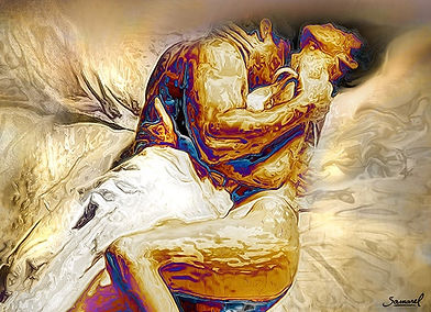 Golden-Lust-in-Bed.jpg