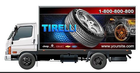 Samarel-Truck-Wrap-Design-001