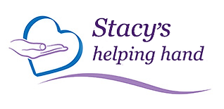 Stacys-logo-Final-1.png