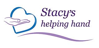 Stacys-logo-Final-1.png
