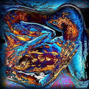 Liquid-Blue-Metal-Love-min.jpg