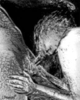 Sucking_his_cock.jpg
