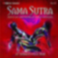 sama-sutra-book-cover-flat.jpg