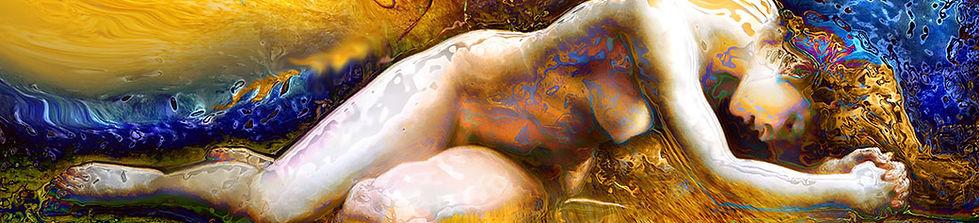 Erotic-Art-1100x250.jpg