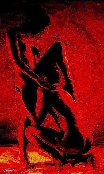 Lick-me-red.jpg