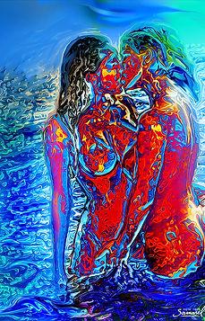 Psychedelic-kiss.jpg
