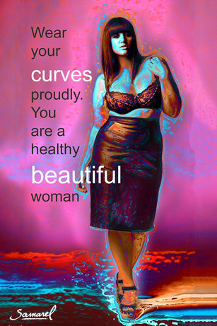 wear-your-curves