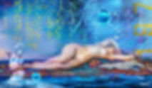 Venus-on-Sale.jpg
