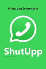 ShutUpp-min.jpg