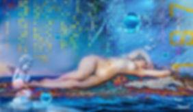 Venus-on-Sale-470-min.jpg