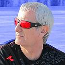 red-glasses-blue.jpg