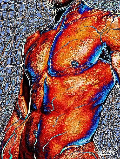 Male-Nude-Torso-min.jpg