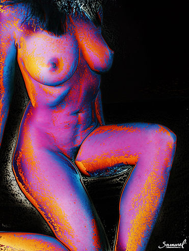 Fine-Art-Nude-Girl-002-sml.jpg