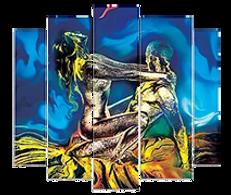 3-panels-002.png