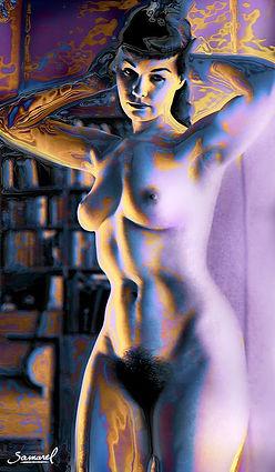 bettie-Nude-14x24-min.jpg