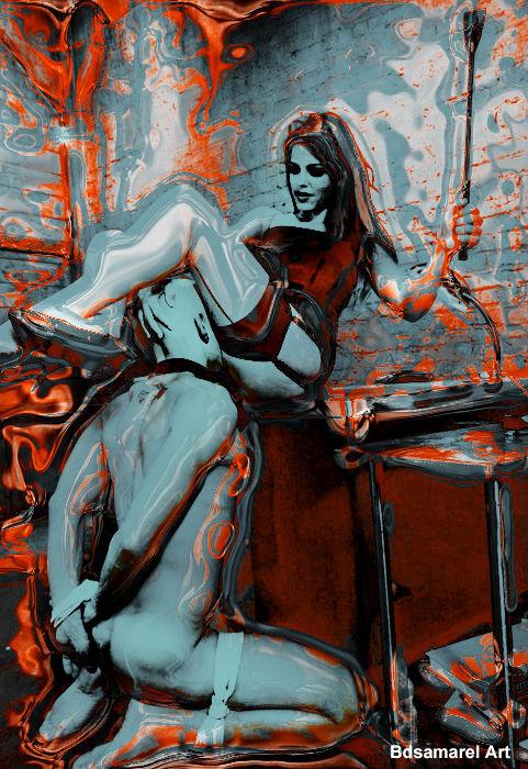 Mistress-012.jpg