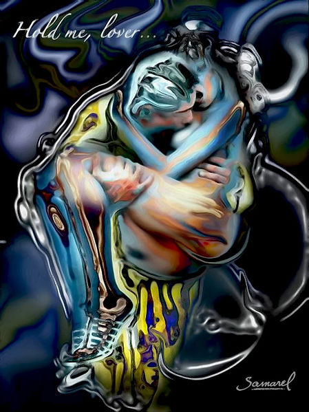hold-me-lover.jpg