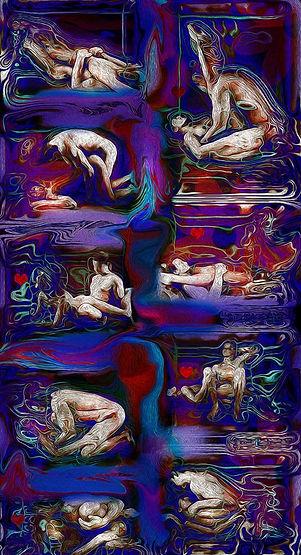 sexual-positions-art-purple.jpg
