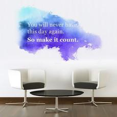 make-the-day-min.jpg