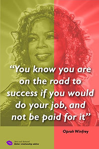 Oprah-Quote-min.jpg