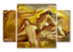Golden-Lust.jpg