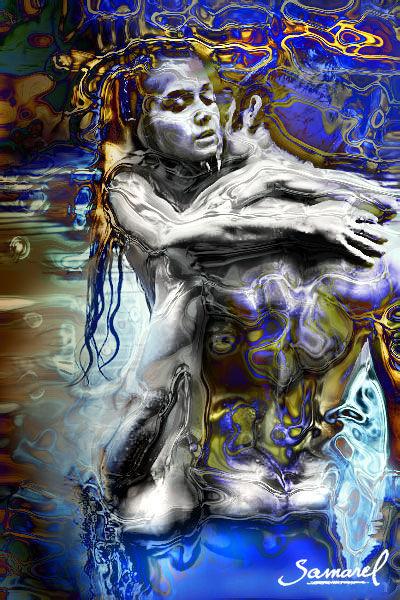 in_water.jpg