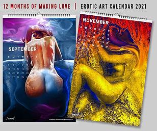 Calendar-Love-1200X1000-min.jpg