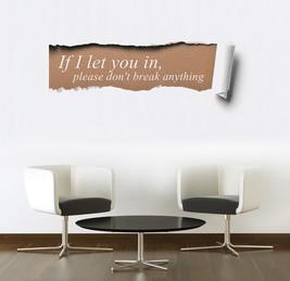 if-i-let-you-in-min.jpg