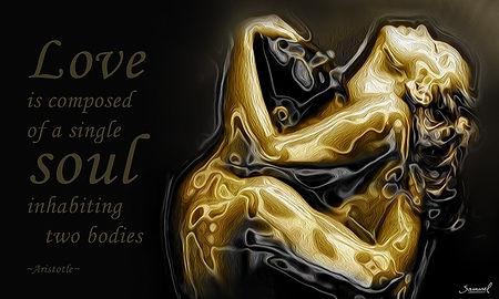 Golden-Hug-WallDecal-min.jpg