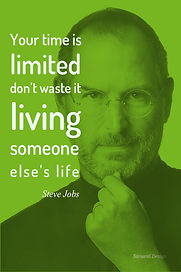 steve-jobs-time-quote-min.jpg