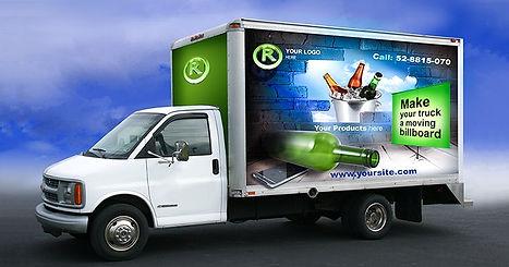 3-d-truck-wrap-design-sample-min.jpg
