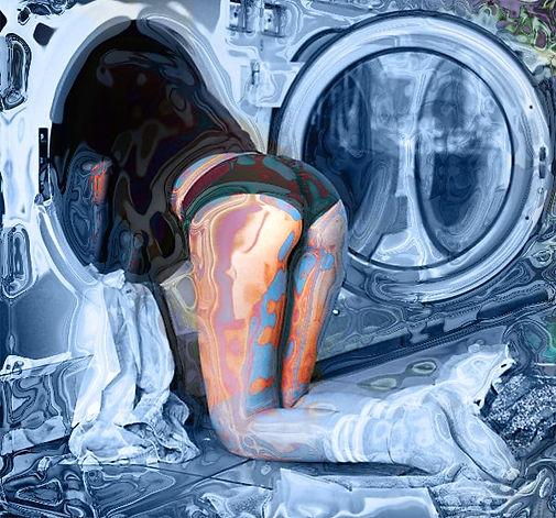Laundry-girl-min.jpg