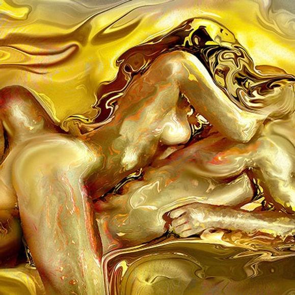 woman-on-top-gold-min.jpg