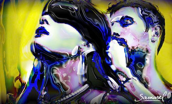 samarel_erotic_art_pic_002.jpg