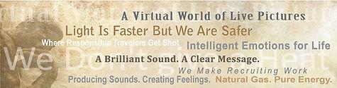 Header design for website - Ediwriter