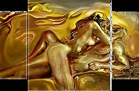 3-panel-art-014.png