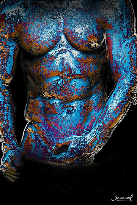 Sexy-Man-13-005-min.jpg