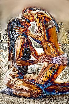 Lesbian-Kiss-Panties-Down.jpg