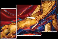 Panties-up-3-panel.png