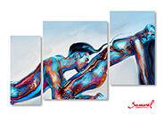 3-panel-art-013.jpg