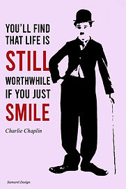 charlie-chaplin-quote-smile-min.jpg