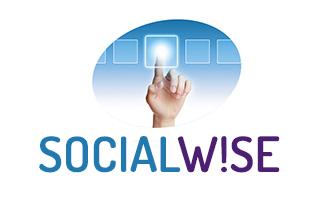 socialwise-logo.png