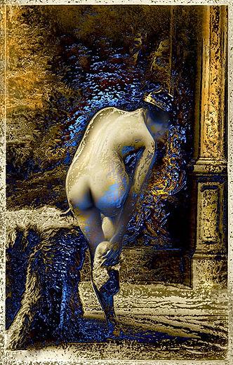 Retro-nude.jpg