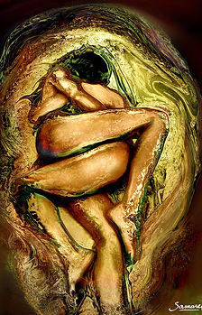 Swirl-of-gold.jpg