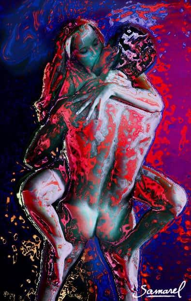 hug-over-legs-019.jpg